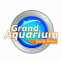 grand-aquarium St Malo